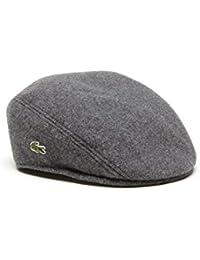 Amazon.it  Lacoste - Cappelli e cappellini   Accessori  Abbigliamento aa4d6fc17698