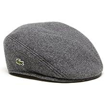 Lacoste - Sombrero para Hombre