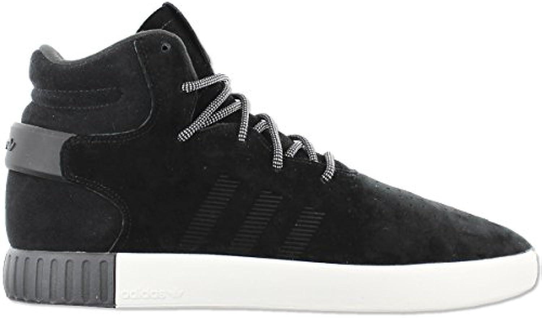 adidas   Herren Sneaker weiß Ftwwht  Corred And Cblack BB2888 40 2/3 EU