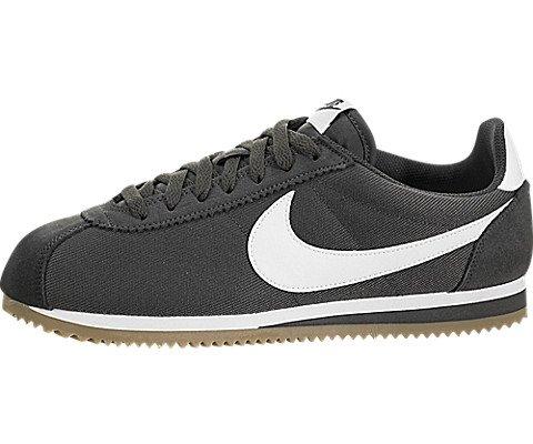 nike scarpe 41