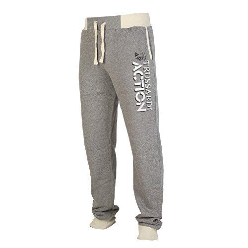 trussardi-action-pantalon-sport-gris-xl