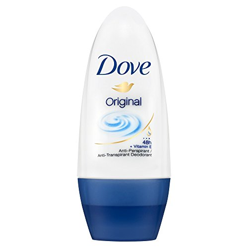 dove-lot-de-6-deodorants-a-bille-original-50-ml