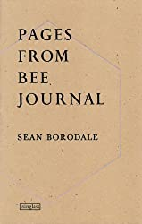 Pages from Bee Journal