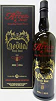 Arran Devils Punch Bowl Chapter II Angels & Devils 53.1% 70cl from ARRAN