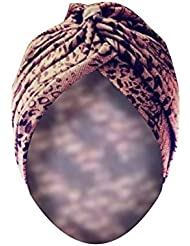 TININNA Unisex Prince Denmark Bonnet Chapeau De Douche Bain Tissu Protection Soin Accessoire Cheveux
