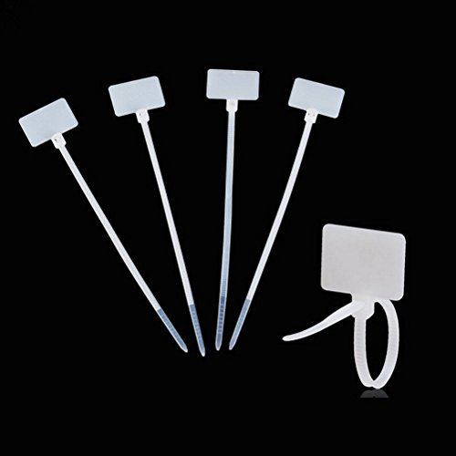 amgateeu-lot-de-200-decriture-sur-ethernet-cable-zip-liens-en-nylon-mark-etiquettes-de-marquage-etiq