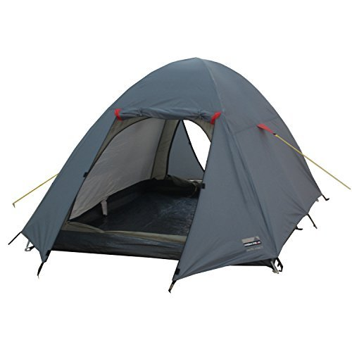 High Peak Pacific Crest (High Peak Outdoors Pacific Crest Tent (2-Person) by High Peak Outdoors)