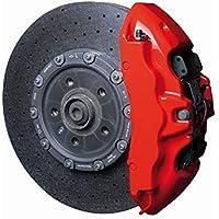 Suchergebnis Auf Amazonde Für Bremssattel Abdeckung Audi