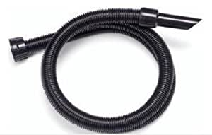 HENRY HOSE EXTRA LONG 4 METRE FREE DELIVERY