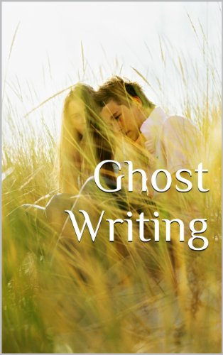 Ghost Writing (English Edition)