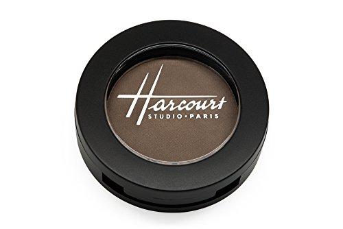 harcourt-poudre-a-sourcils-taupe