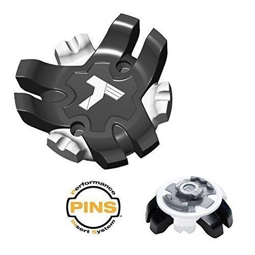 20 x Golf Soft Spikes STIFTE Gewinde für Adidas Golfschuhe Ultra Grip