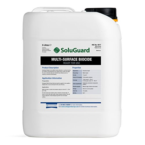 soluguard-multi-surface-biocide-5l-high-strength-ready-for-use-against-fungi-mould-moss-and-algae-on