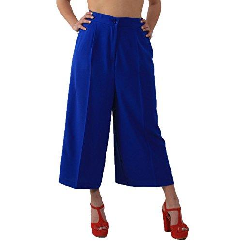 Pantalone imperial - p9990095b