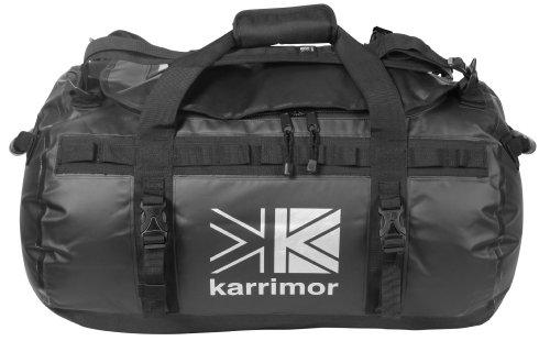 Karrimor-40L-Dufflebag