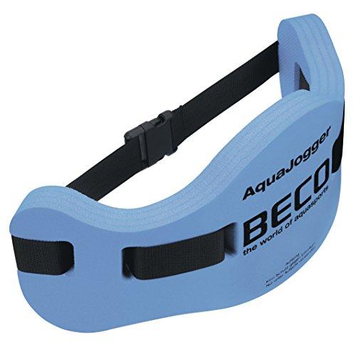 Beco Aqua-Gürtel, blau