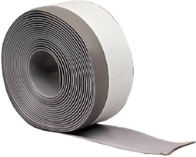 m-d-building-65754-vinyl-cove-wall-base-gray-2-1-2-x-20