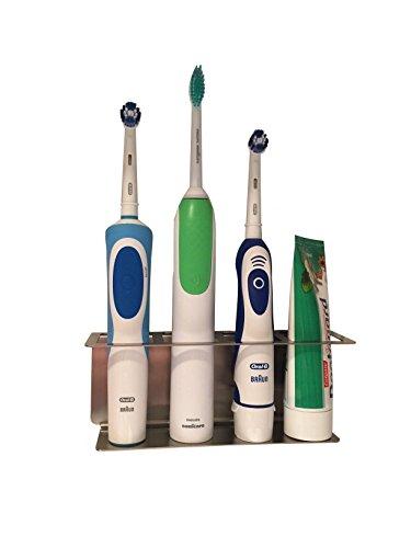 zahnburstenhalter-aus-edelstahl-fur-elektrische-zahnbursten-4-platze