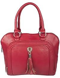 Osai Z Women s Top-Handle Bags Online  Buy Osai Z Women s Top-Handle ... 650f07cf9c75f