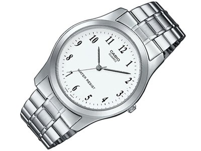 Casio-Mens-Watch-MTP-1128A-7BEF