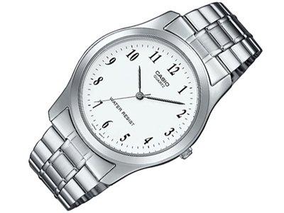 Casio-Mens-Watch-MTP-1128A-7BEF