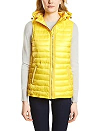 Street One Women's Outdoor Gilet