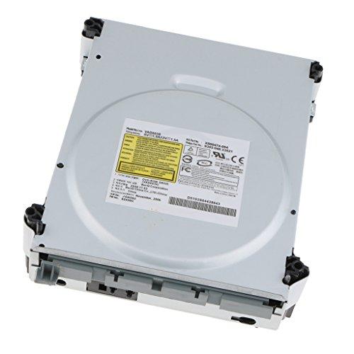 Baoblaze BenQ VAD6038 Ersatzteil DVD Laufwerk für Microsoft gebraucht kaufen  Wird an jeden Ort in Deutschland