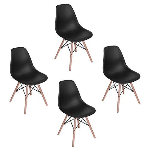 sedie design eames usato vedi tutte i 71 prezzi