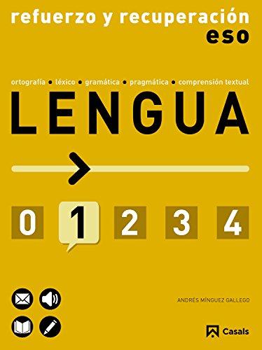 refuerzo-y-recuperacion-de-lengua-1-eso-cuadernos-eso-9788421854853