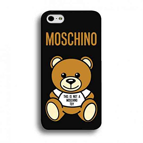 toy-bear-serizes-boite-brand-logo-moschino-coque-housse-pour-apple-iphone-6-apple-iphone-6s-moschino