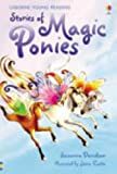 Stories of Magic Ponies (Young Reading (Series 1)) (Young Reading Series One)