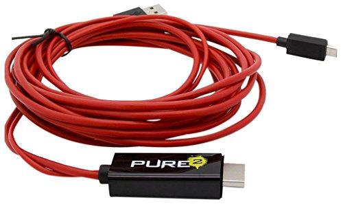 pure-4-meter-flexibles-full-hd-mhl-adapter-kabel-micro-usb-auf-hdmi-1080p-hdtv-8-kanal-digital-audio