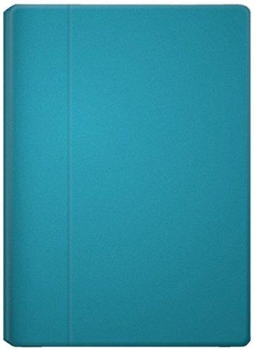 griffin-custodia-sleeve-custodia-keds-6-a-8-universale-colore-blu-grigio