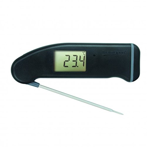 JBL Thermometer DigiScan,