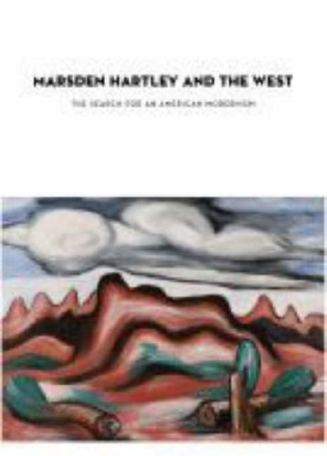 marsden-hartley-and-the-west-the-search-for-an-american-modernism