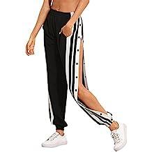 Suchergebnis auf für: jogginghose mit knopfleiste