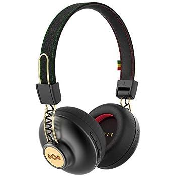 Philips SHB4405WT/00 Flite Ultrlite On-Ear: Amazon.de