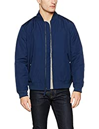 Levi's Men's Thermore Bomber Jacket