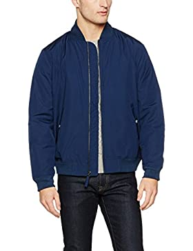 Levi's Thermore Bomber – Chaquet