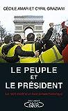 Le Peuple et le Président - Format Kindle - 9782749940458 - 12,99 €