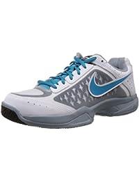 meet b5afc 19c00 Nike Air Max 1 (PS), Chaussures d Athlétisme Fille