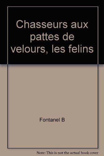 """<a href=""""/node/7841"""">Chasseurs aux pattes de velours, les félins</a>"""
