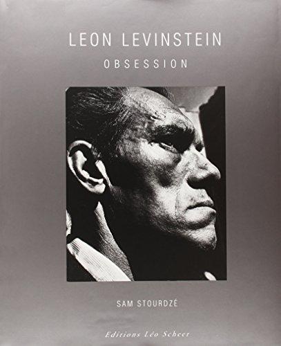 Léon Levinstein. Obsession