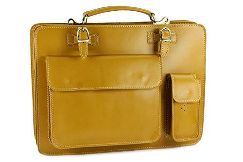 belli-womens-italian-genuine-leather-handbag-business-bag-design-bag-curry-yellow-39x29x11-cm-w-x-h-