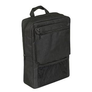 Scooter Pannier Bag