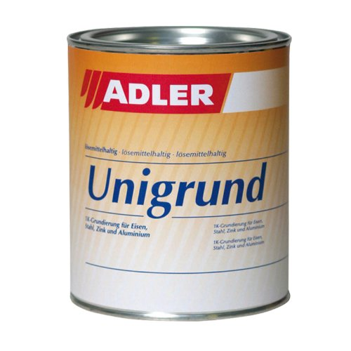 nel-unigrund-750-ml-fondo-antiaderente-fondo-per-ferro-acciaio-zinco-in-alluminio