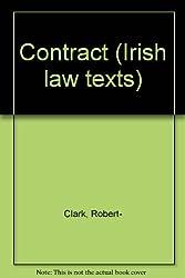 Contract (Irish law texts)