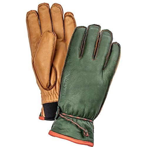 Hestra Herren Handschuh Wakayama Gloves