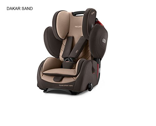 recaro-62032150666-asiento-infantil-para-coche-young-sport-hero-dakar-arena