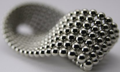 mini-spherical-magnets-4-5-mm-ideal-for-household-decorative-purposes-pack-of-100